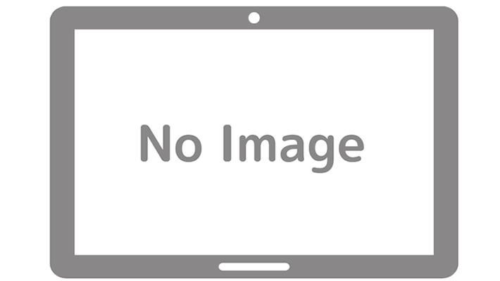 【JS】お風呂でコソコソSみ○ちゃん